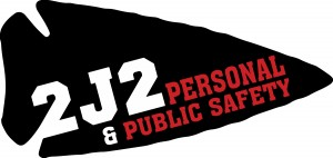 2J2-Security