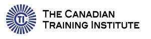 CDN Trg Institute