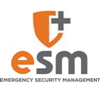 emergency-security-management logo