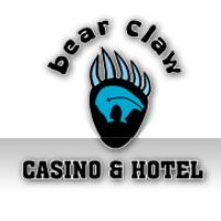 Bear-Claw-Casino