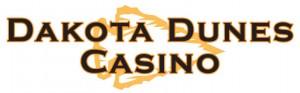Dakota-Dunes-Casino-logo