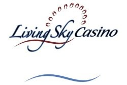 LivingSCasino21_1
