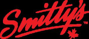 416px-Smitty's_Logo